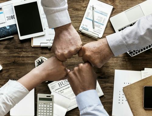 Generare un contesto inclusivo in azienda